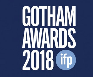 Ep69 – Gotham Awards