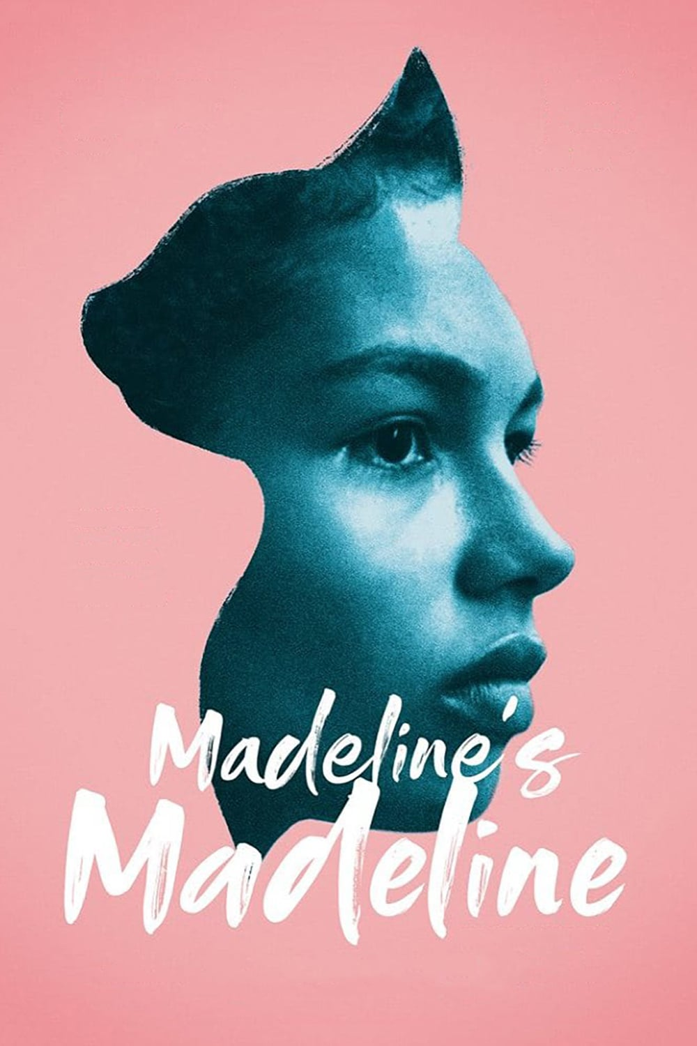 Ep74 – Madeline's Madeline – Best Movies of 2018