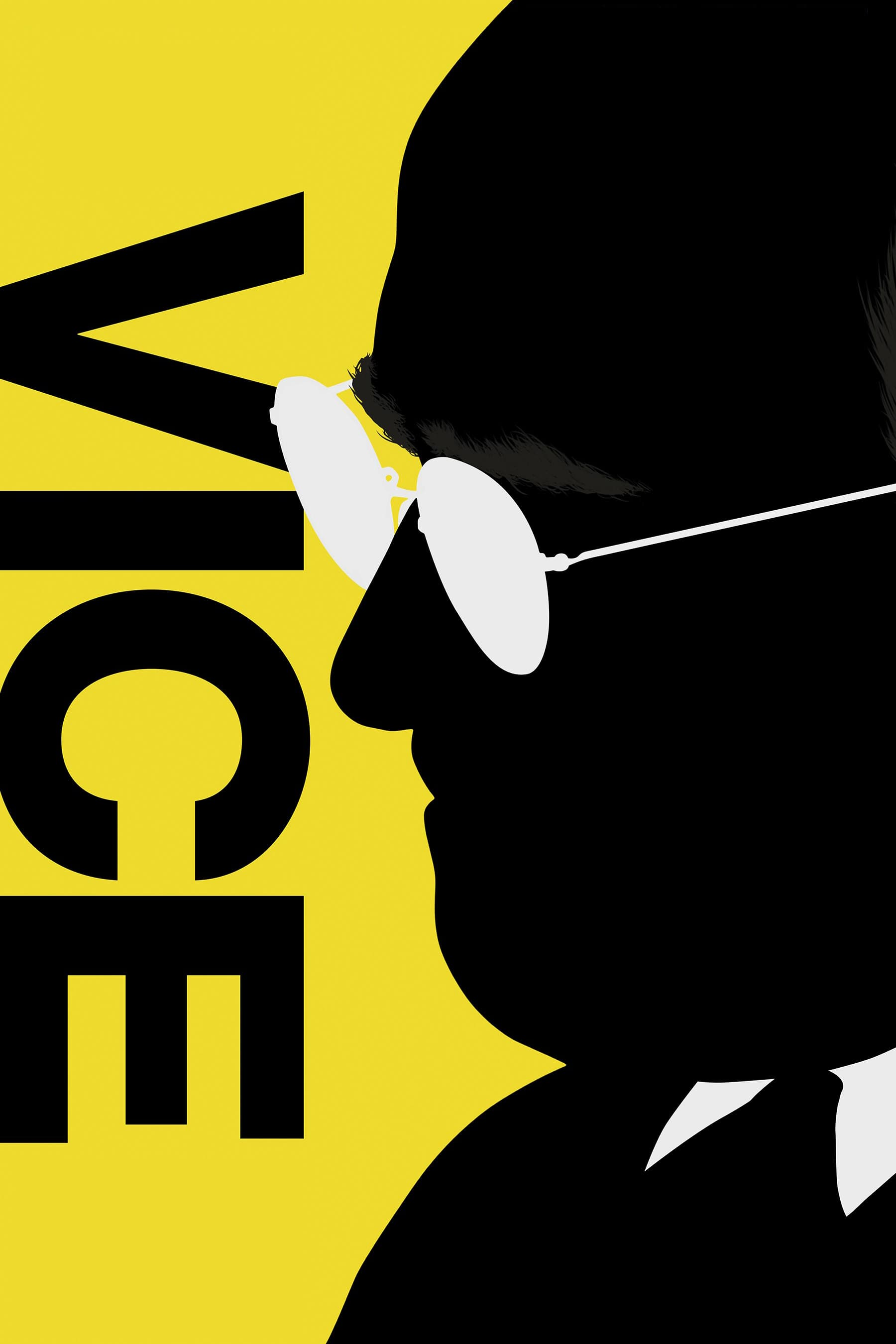 Ep81 – Vice  – Best Movies of 2018