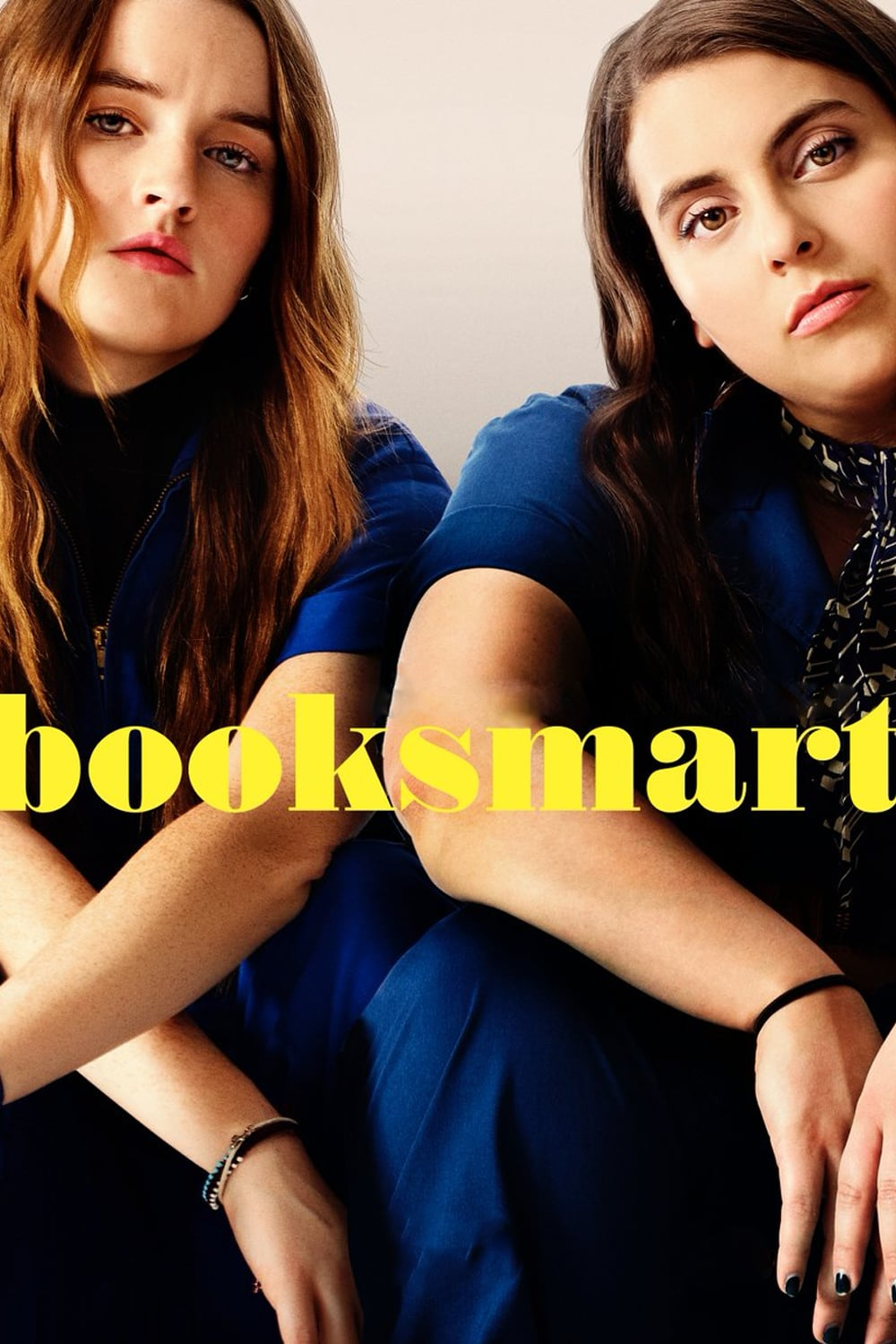 Ep96 – Booksmart – Best Movies of 2019
