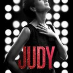 Judy Movie Review