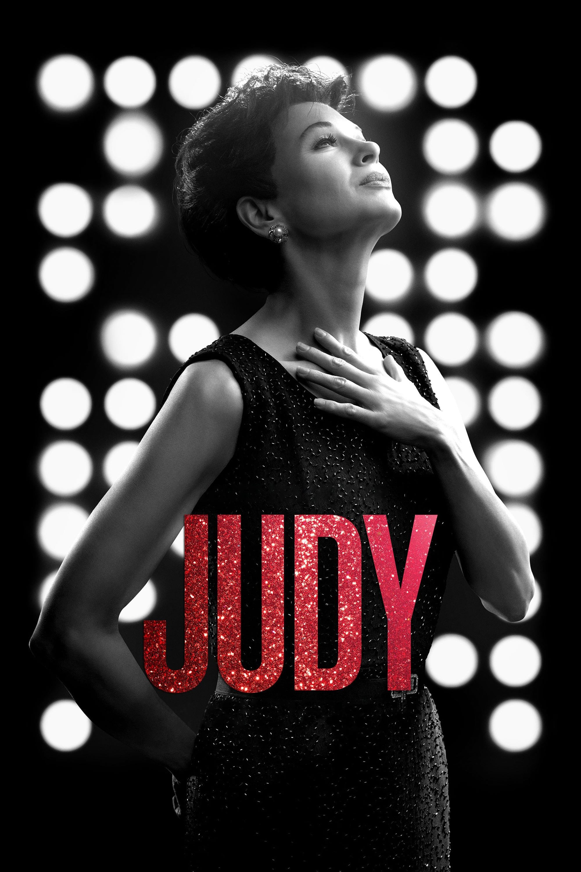 Ep103 – Judy – Best Movies of 2019