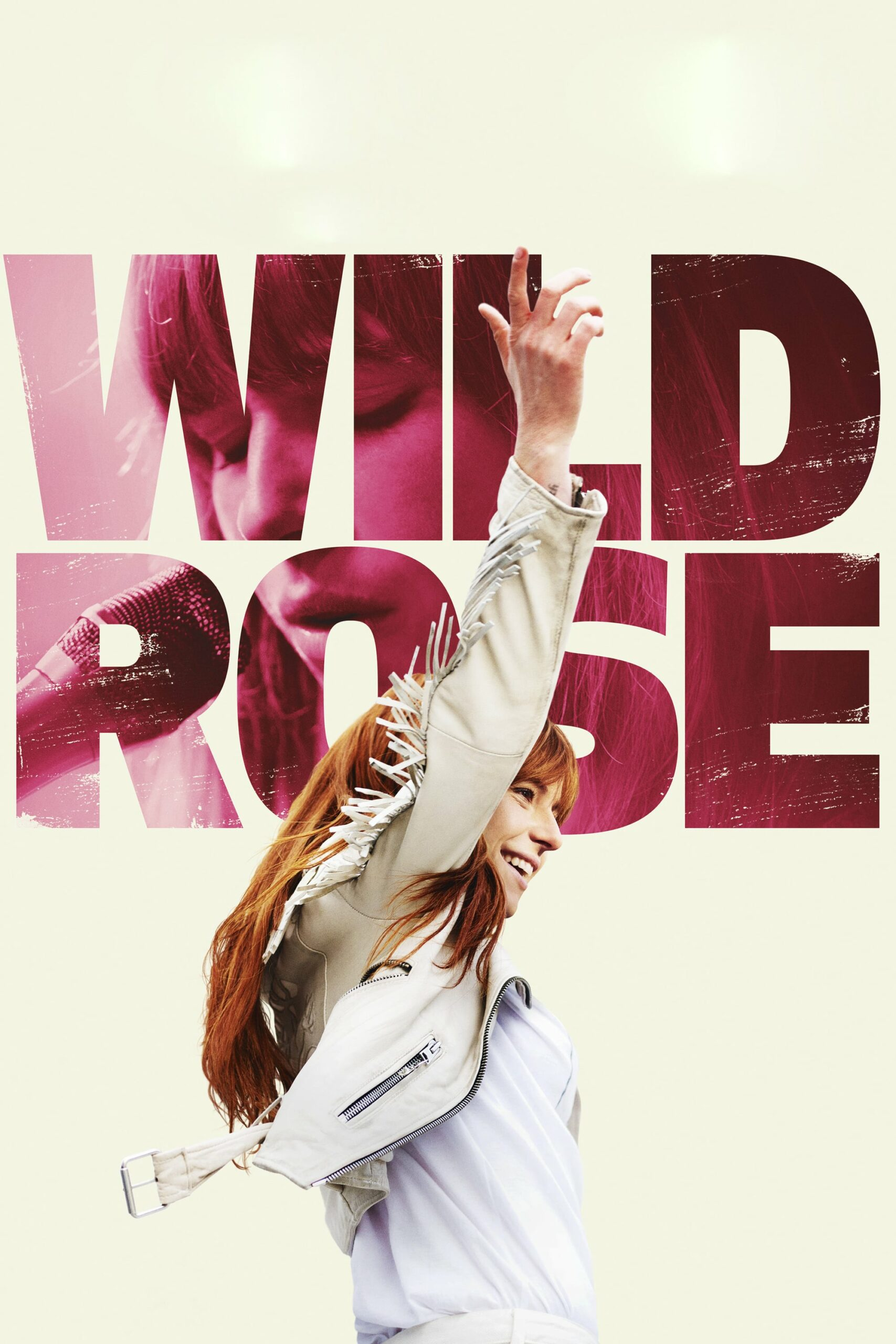 Ep126 – Wild Rose – Best Movies of 2019