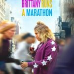Brittany Runs a Marathon Movie Review
