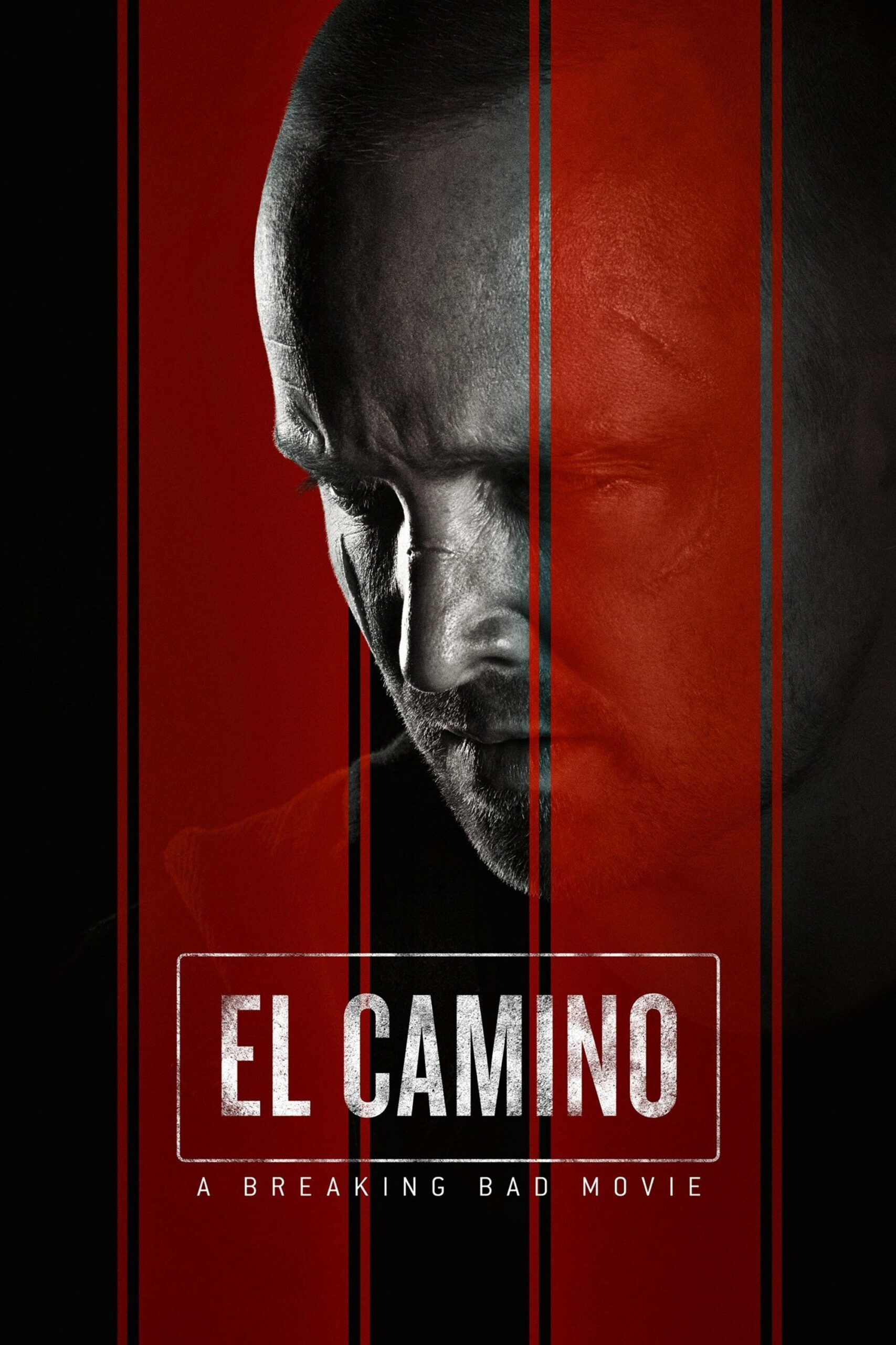 El Camino Breaking Bad Review