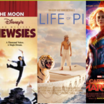 Inspirational Movies