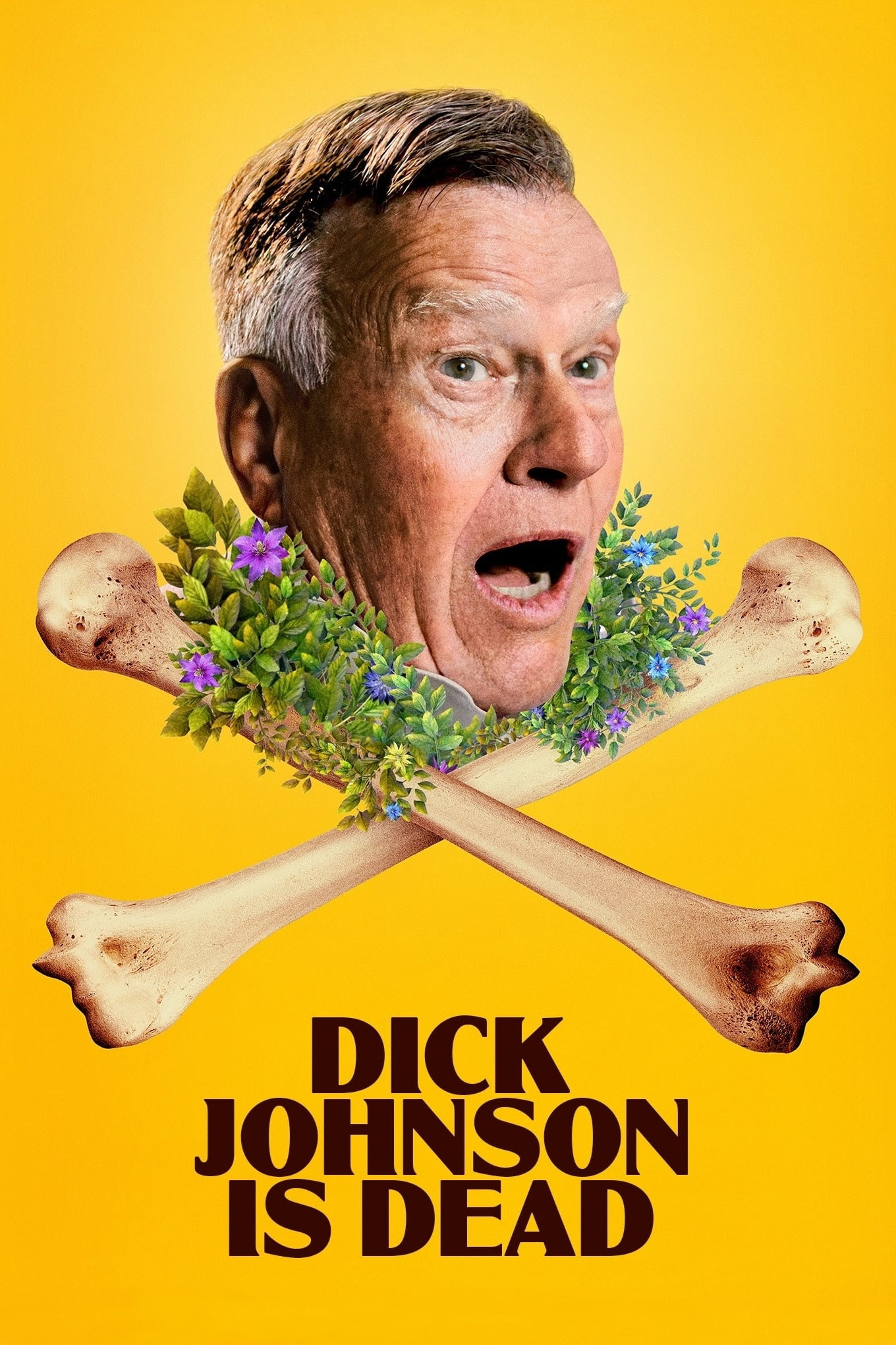 Ep149 – Dick Johnson Is Dead – Best Movies of 2020