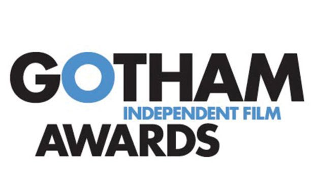 Gotham Award Nominations
