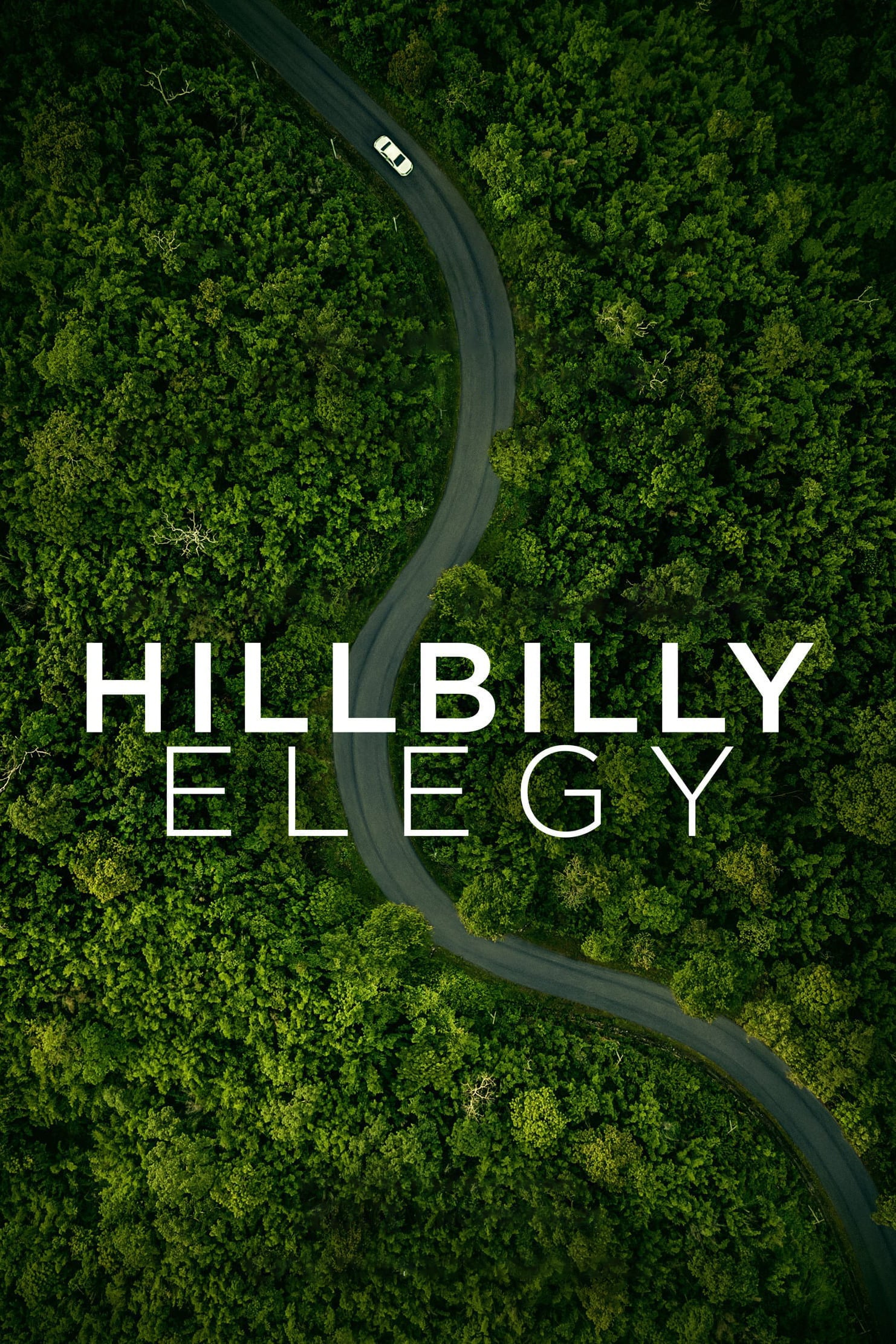Ep168 – Hillbilly Elegy – Best Movies of 2020