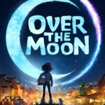 Over the Moon movie review