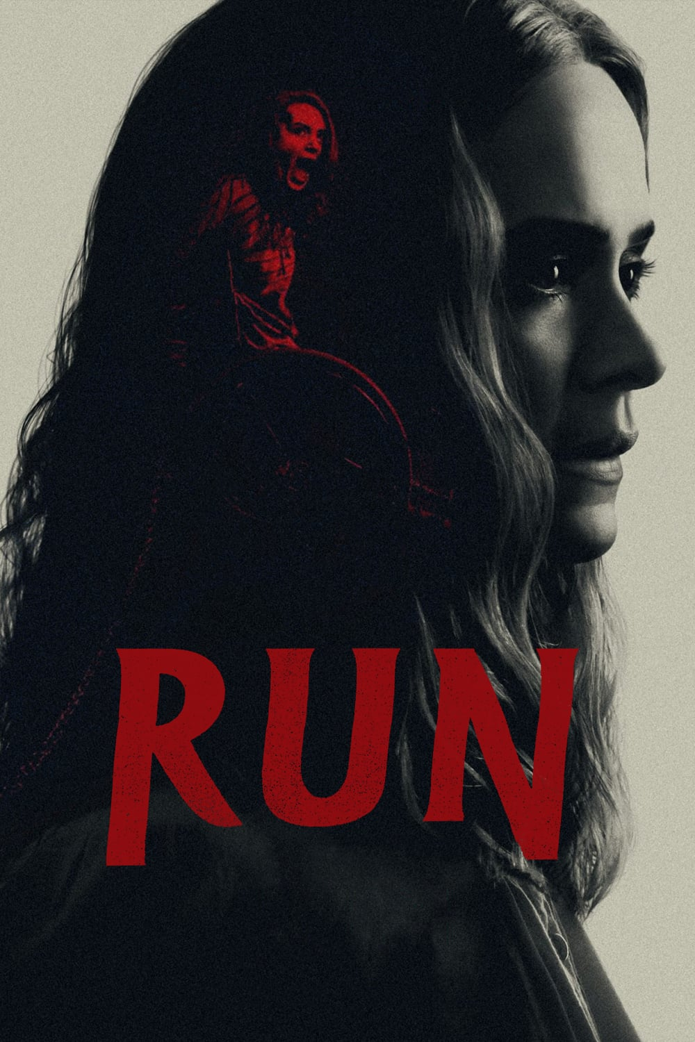 Ep167 – Run – Best Movies of 2020
