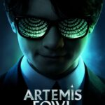 Artemis Fowl movie review