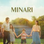 Minari movie review