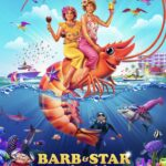 Barb and Star Go to Vista Del Mar movie review